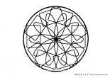 geometric-coloring10のサムネイル