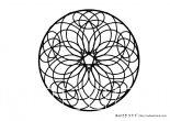 geometric-coloring11のサムネイル