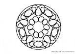 geometric-coloring15のサムネイル