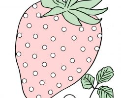 seed_strawberry2のサムネイル